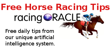 link to www.racingoracle.ecom